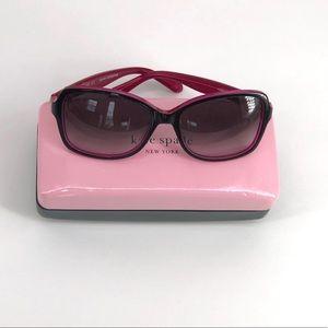 Kate Spade NY Ayleen/S Hello Sunshine Sunglasses